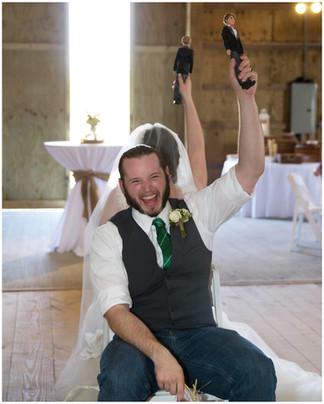 Mc Entire Wedding281.jpg