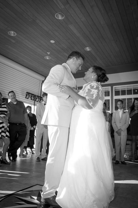Tornes Wedding-303.jpg