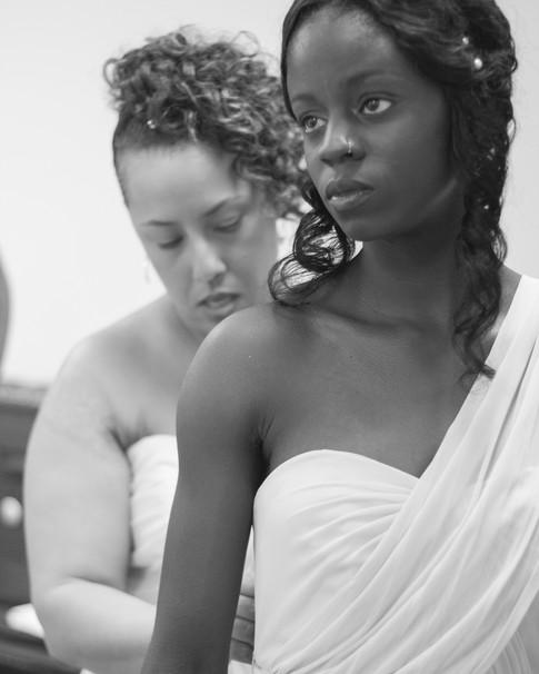 Walston-Moore Wedding059.jpg