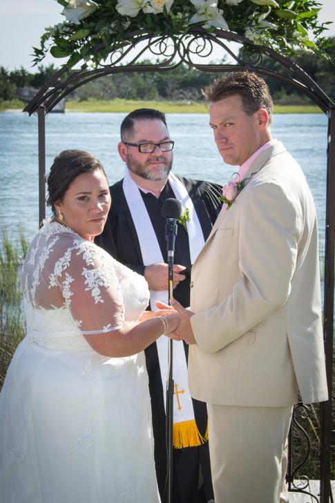 Tornes Wedding-160.jpg