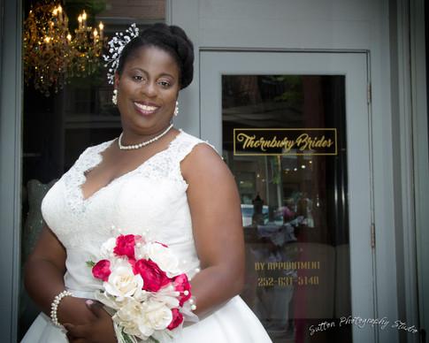 Walston-Moore Wedding089.jpg