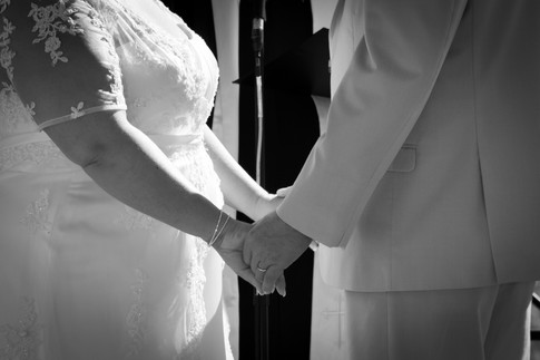 Tornes Wedding-179.jpg