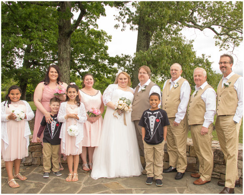 Scarsdale Wedding084.jpg