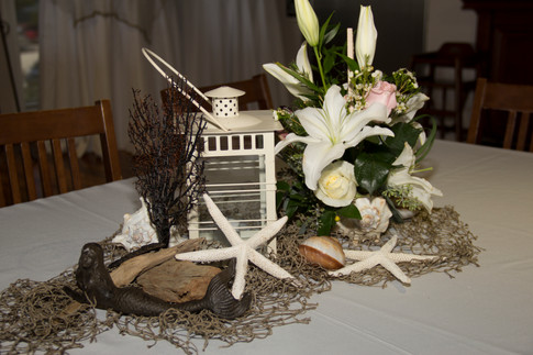 Tornes Wedding-58.jpg