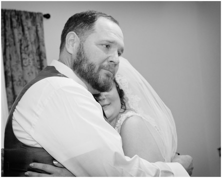 Mc Entire Wedding083.jpg
