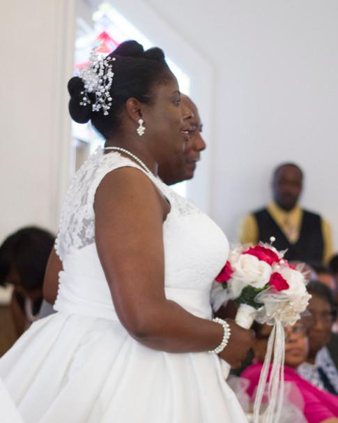 Walston-Moore Wedding146.jpg