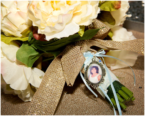 Scarsdale Wedding133.jpg