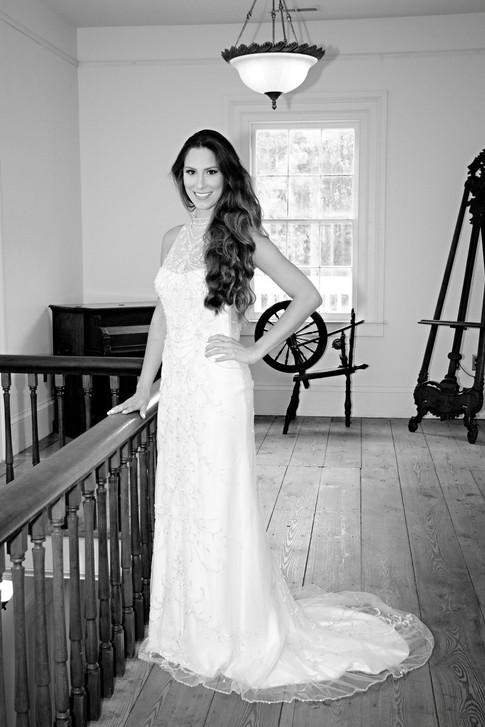 Miller Wedding-97-2.jpg