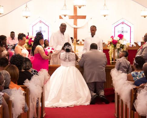 Walston-Moore Wedding169.jpg