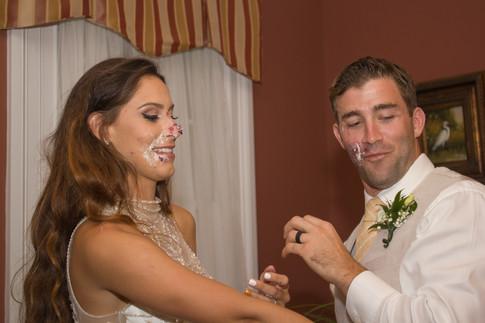 Miller Wedding-281.jpg