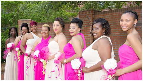 Walston-Moore Wedding071.jpg
