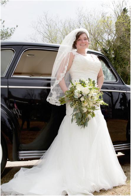 Mc Entire Wedding098.jpg