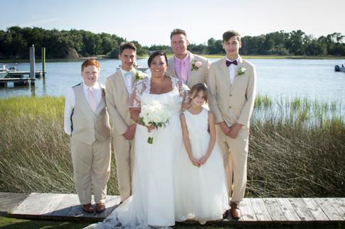 Tornes Wedding-240.jpg