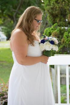 Fesperman Wedding029.jpg