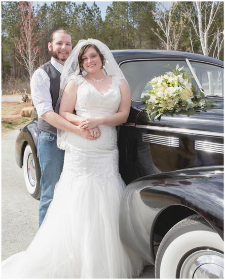 Mc Entire Wedding198.jpg
