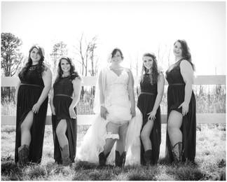Mc Entire Wedding214.jpg
