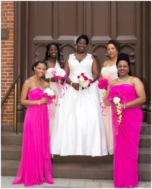 Walston-Moore Wedding081.jpg