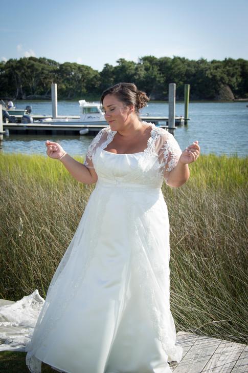 Tornes Wedding-218.jpg