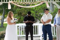 Fesperman Wedding033.jpg