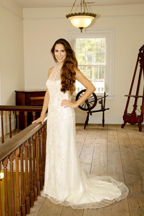 Miller Wedding-97.jpg