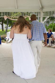 Fesperman Wedding024.jpg