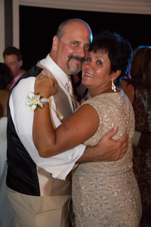 Tornes Wedding-451.jpg