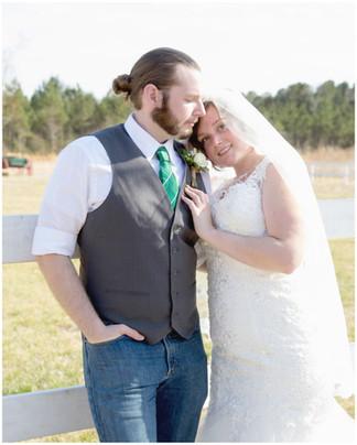 Mc Entire Wedding234.jpg