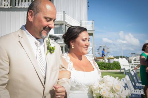 Tornes Wedding-150.jpg