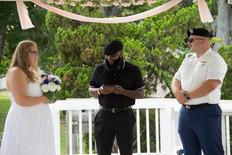 Fesperman Wedding032.jpg