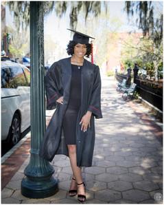 Destiny Graduation27.jpg