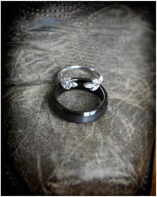 Mc Entire Wedding003.jpg