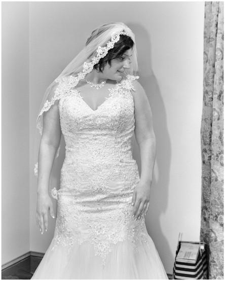 Mc Entire Wedding073.jpg