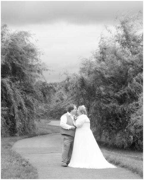 Scarsdale Wedding117.jpg