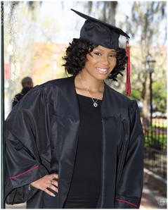Destiny Graduation28.jpg