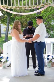 Fesperman Wedding044.jpg