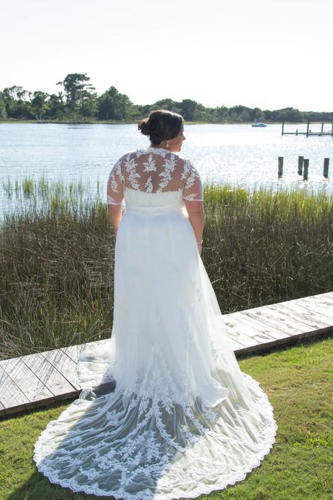 Tornes Wedding-224.jpg