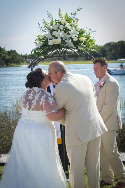 Tornes Wedding-158.jpg