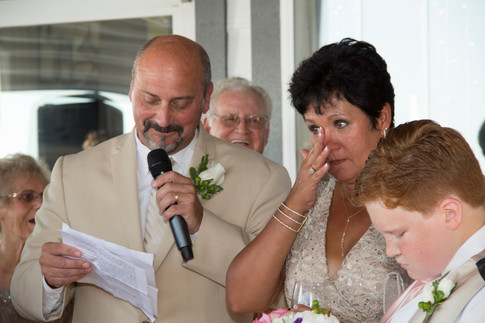 Tornes Wedding-320.jpg