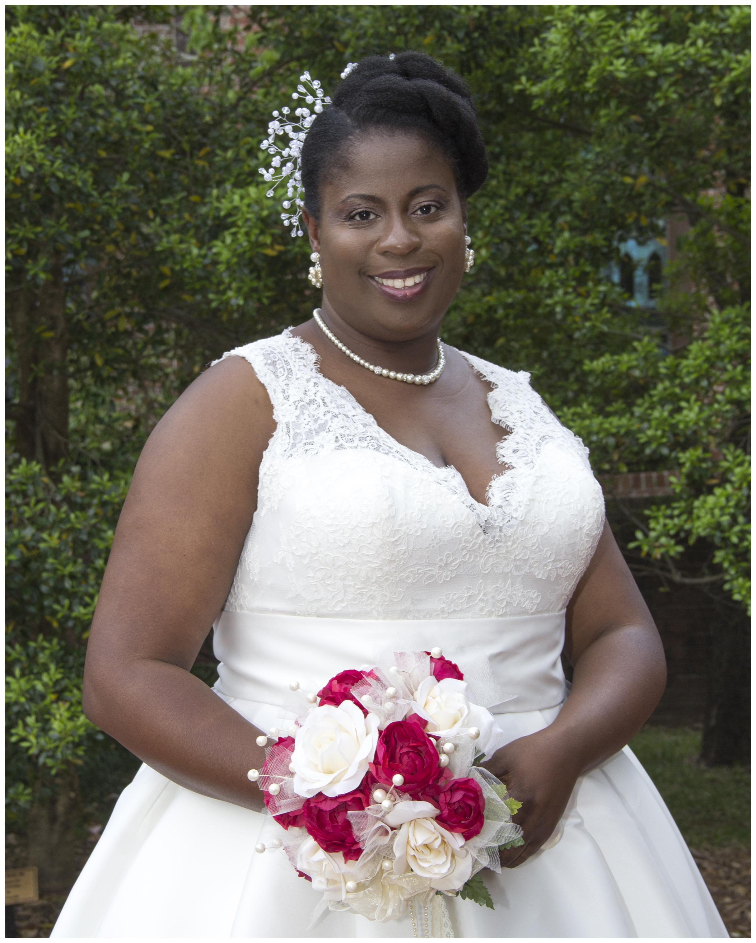 Walston-Moore Wedding049