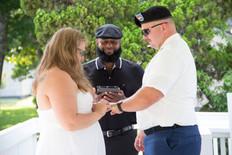 Fesperman Wedding043.jpg