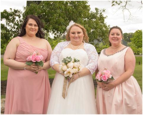 Scarsdale Wedding096.jpg
