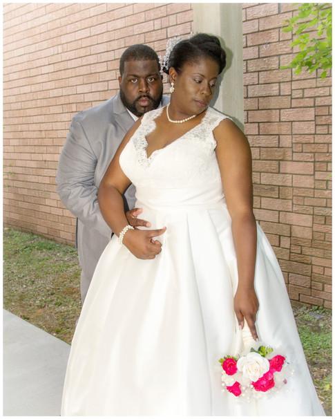 Walston-Moore Wedding223.jpg