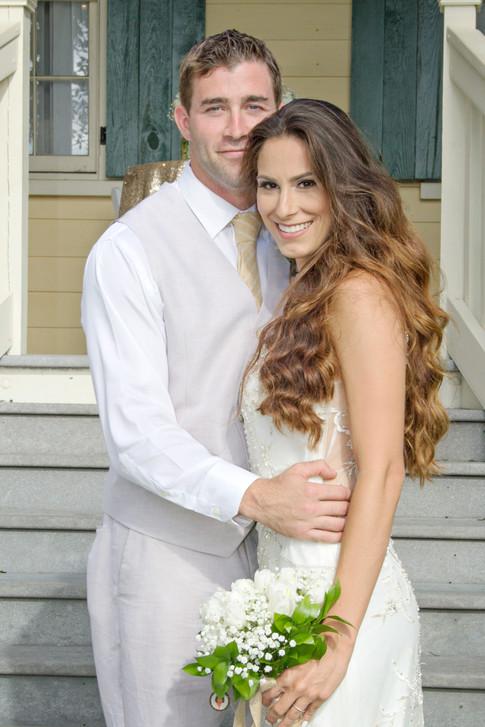 Miller Wedding-160.jpg