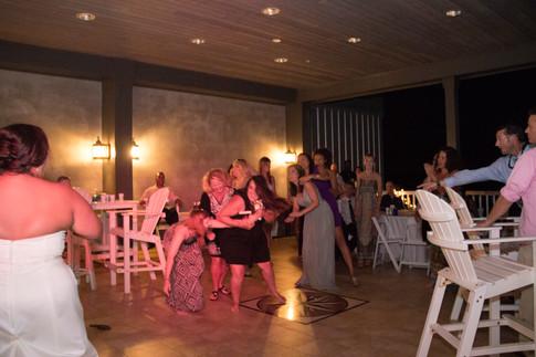 Tornes Wedding-421.jpg