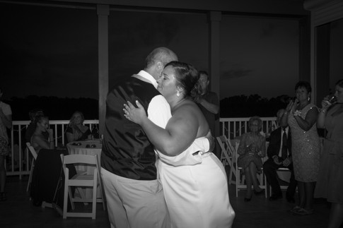 Tornes Wedding-384.jpg