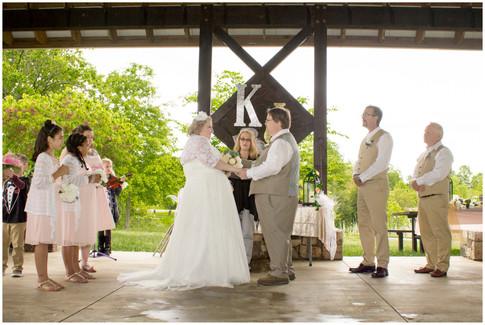 Scarsdale Wedding055.jpg