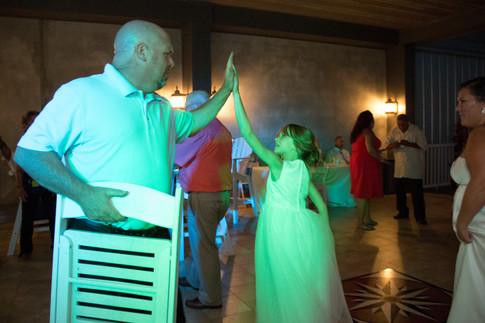 Tornes Wedding-405.jpg