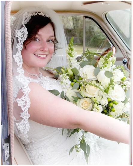 Mc Entire Wedding108.jpg
