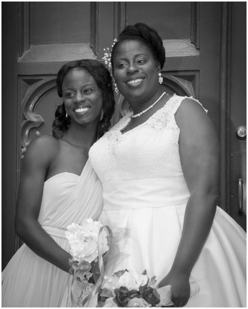 Walston-Moore Wedding083.jpg