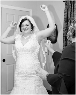 Mc Entire Wedding070.jpg